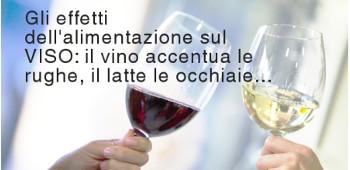 foto vino fb